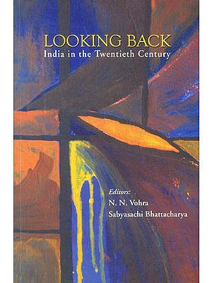 Looking Back (India in the Twentieth Century)