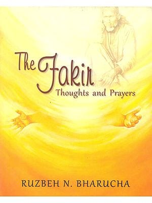 The Fakir (Thought and Prayers)