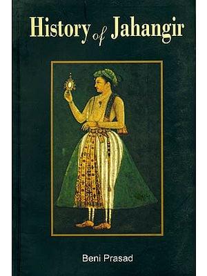 History of Jahangir