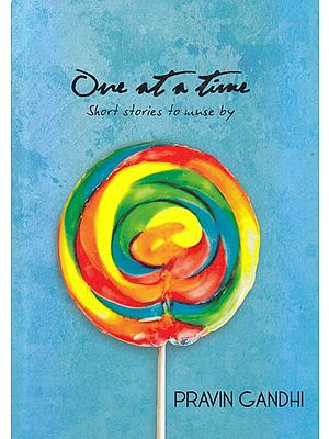 One at Time (Short Stories to Muse )