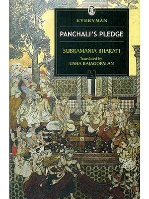 Panchali's Pledge (Panchali Sabadham)