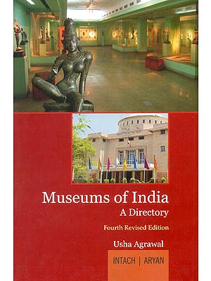 Museums of India: A Directory