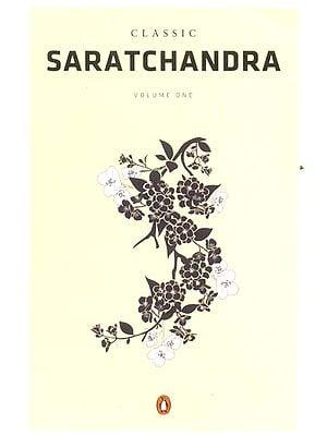 Classic Saratchandra (Volume I)