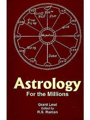 Astrology (For The Millions)