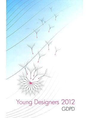 Young Designers 2012 GDPD