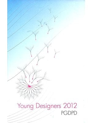 Young Designers 2012 PGDPD