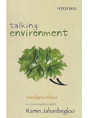 Talking Environment