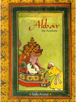 Akbar The Aesthete