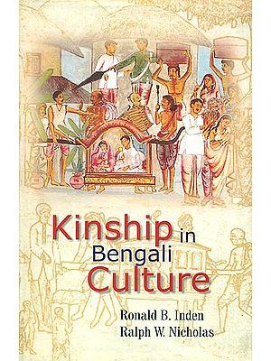 Kinship in Bengali Culture