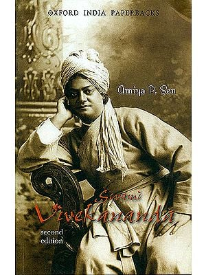 Swami Vivekananda (Second Edition)