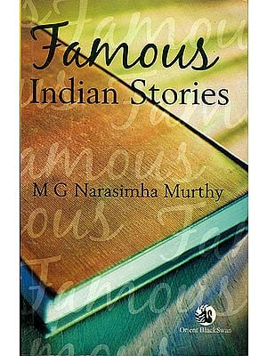 Famous Indian Stories