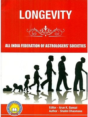 An Analysis of Longevity (Ayurdaya)