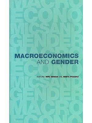 Macroeconomics and Gender
