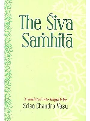 The Siva Samhita