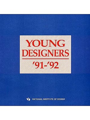Young Designers 91-92