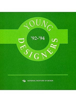 Young Designers 92-94