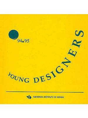Young Designers 94-95