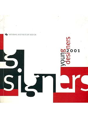 Young Designers 2001