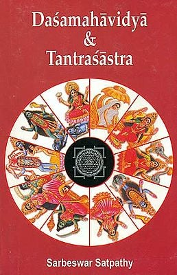 Dasamahavidya (Ten Mahavidyas) and Tantrasastra