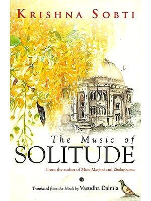 The Music of Solitude