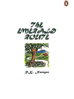 The Emerald Route