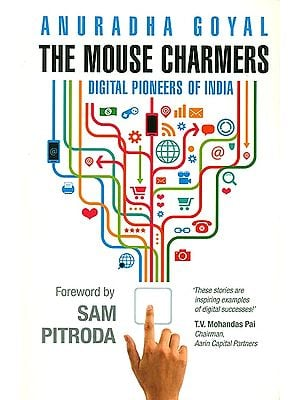 The Mouse Charmers (Digital Pioneers of India)