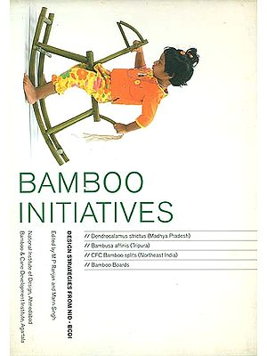 Bamboo Initiatives
