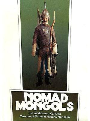Nomad Mongols