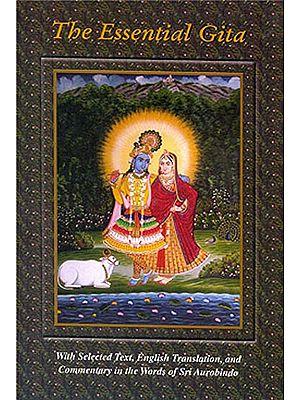 The Essential Gita