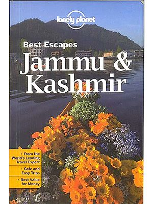 Best Escapes: Jammu & Kashmir