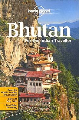 Bhutan For the Indian Traveller