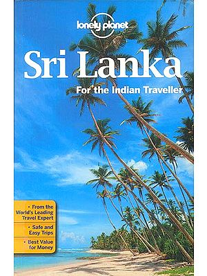 Sri Lanka for the Indian Traveller