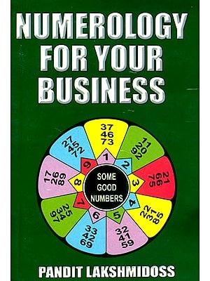 Numberology For Your Business