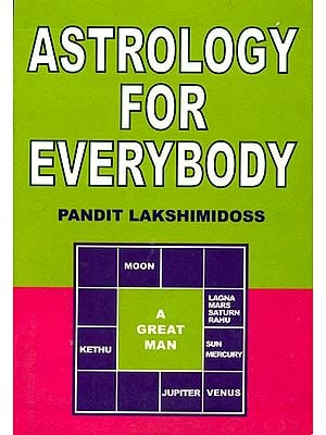 Astrology For Everybody