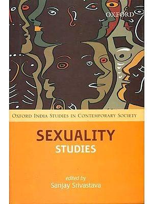 Sexuality Studies