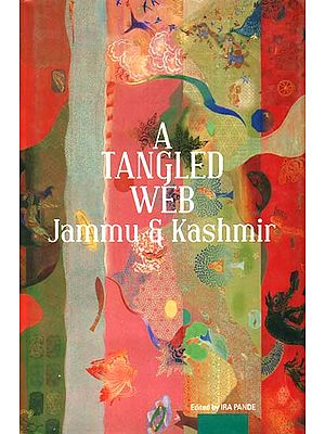 A Tangled Web  (Jammu & Kashmir)