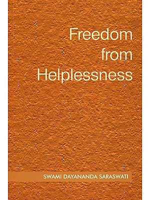 Freedom From Helplessness