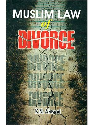 Muslim Law of Divorce