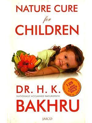Nature Care For Children