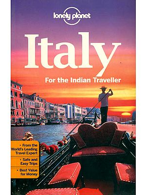 Italy For The Indian Traveller