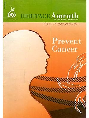 Heritage Amruth (Prevent Cancer)