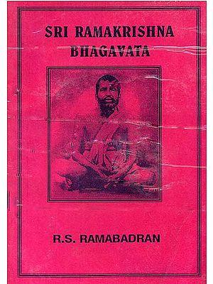 Sri Ramakrishna Bhagavata