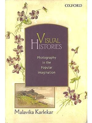 Visual Histories (Photography in the Popular Imagination)