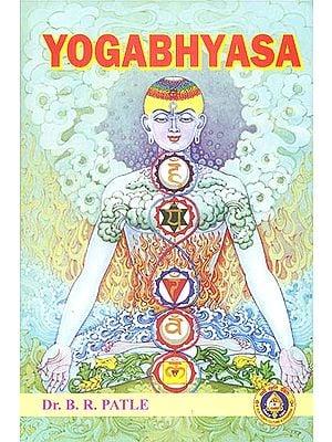 Yogabhyasa