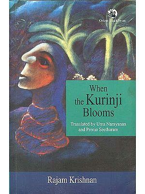 When the Kurinji Blooms