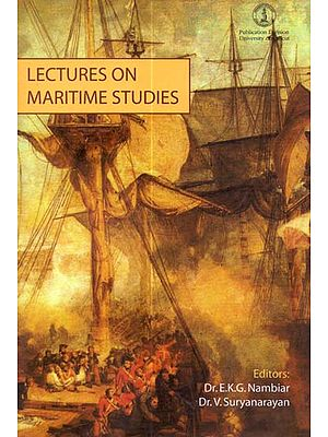 Lectures on Maritime Studies