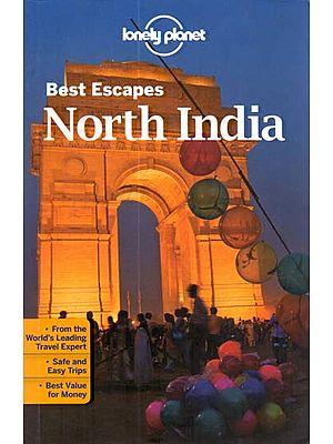 Best Escapes North India