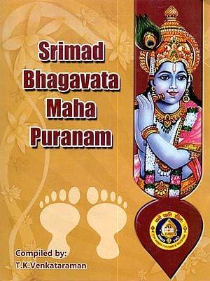 Srimad Bhagavata Purana