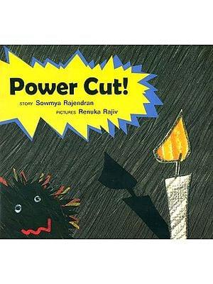 Power Cut!