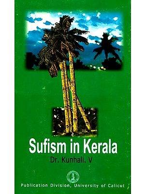 Sufism in Kerala